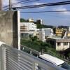 3LDK House to Buy in Tomigusuku-shi Interior