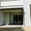 1SLDK Apartment to Rent in Minato-ku Exterior