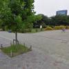 3LDK Apartment to Buy in Koto-ku Park
