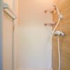 5LDK House to Buy in Osaka-shi Konohana-ku Bathroom