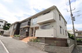 3LDK Apartment in Shibokuhoncho - Kawasaki-shi Miyamae-ku