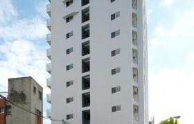 1K Apartment in Sanno - Ota-ku