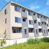 1SK Apartment to Rent in Machida-shi Exterior