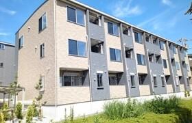 1SK Apartment in Kanai - Machida-shi