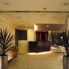 1LDK Apartment to Rent in Minato-ku Lobby