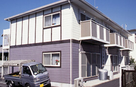 2DK Apartment in Zushi - Zushi-shi