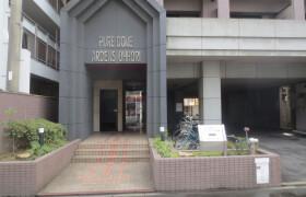 福岡市中央区鳥飼-1R{building type}