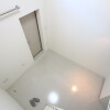 1R Apartment to Rent in Nakano-ku Living Room
