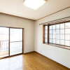 4LDK House to Buy in Katsushika-ku Interior