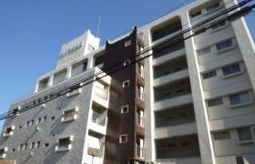2LDK Apartment in Kitashinagawa(1-4-chome) - Shinagawa-ku