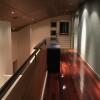 4LDK House to Buy in Kobe-shi Nada-ku Common Area