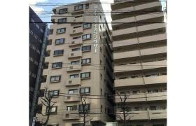 2LDK {building type} in Hiranuma - Yokohama-shi Nishi-ku