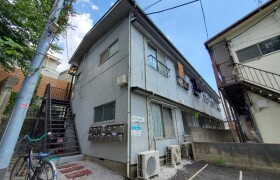 Whole Building {building type} in Matsugaoka - Nakano-ku