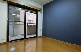 3DK {building type} in Oyodonaka - Osaka-shi Kita-ku