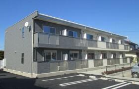 1K Apartment in Nishiyahata - Kai-shi