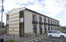 1K Apartment in Koinokubohigashimachi - Nara-shi
