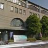 3LDK Apartment to Rent in Yokohama-shi Izumi-ku Bank