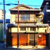 6K House to Buy in Kyoto-shi Kamigyo-ku Interior