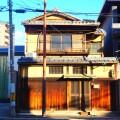 6K House