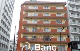 2DK {building type} in Kamata - Ota-ku
