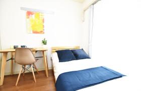 1DK Mansion in Taito - Taito-ku