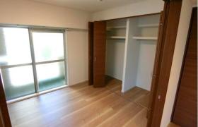 板橋区 - 東新町 公寓 1DK