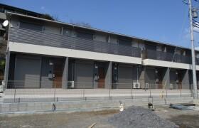 川崎市麻生区 東百合丘 2LDK テラスハウス