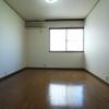 1K アパート 新宿区 外観