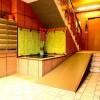 1K Apartment to Rent in Yokohama-shi Kanagawa-ku Common Area