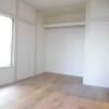 2K Apartment to Rent in Shinagawa-ku Interior