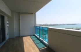 3LDK {building type} in Toyosaki - Tomigusuku-shi