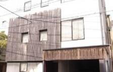 2LDK {building type} in Tomigaya - Shibuya-ku