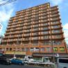 3DK Apartment to Buy in Meguro-ku Exterior