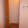 1K Apartment to Rent in Kita-ku Storage