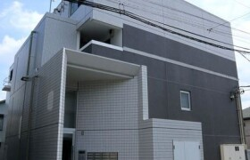 1K Mansion in Minamicho - Itabashi-ku
