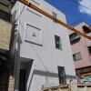 在中野區內租賃1R 公寓 的房產 Under Construction