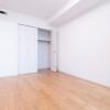 2LDK Apartment to Buy in Yokohama-shi Naka-ku Bedroom