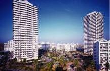 1LDK Apartment in Akemi - Urayasu-shi