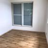 Whole Building House to Buy in Chosei-gun Shirako-machi Interior