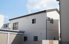 2DK Apartment in Akayamacho - Koshigaya-shi