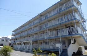 3DK Mansion in Kuzunohacho - Izumi-shi