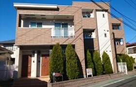 1LDK Apartment in Kamishakujii - Nerima-ku