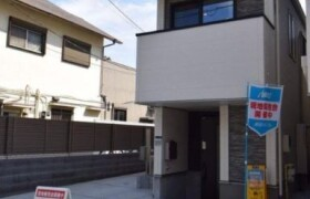 2LDK {building type} in Oi - Shinagawa-ku
