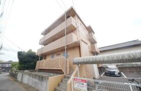 1K Mansion in Kotobuki - Kitaadachi-gun Ina-machi