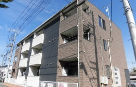 1LDK Apartment in Omaru - Inagi-shi