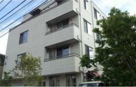 2K Mansion in Kamata - Setagaya-ku