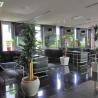 在澀谷區內租賃1R 公寓大廈 的房產 大廳
