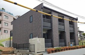 1K Apartment in Kashii - Fukuoka-shi Higashi-ku