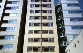1R Apartment in Nibancho - Chiyoda-ku