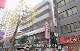3LDK {building type} in Nishikoiwa - Edogawa-ku